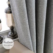 curtains inviting silver and blue curtains delightful silver cross vintage blue curtains engrossing white blue