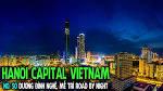 Dương Đình Nghệ (Vietnam)