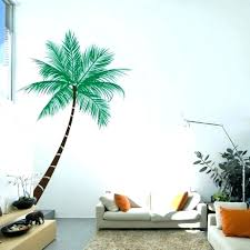 tropical metal wall art decor for bedroom outdoor medium size of living photo t on metal wall art decor tropical with tropical metal wall art decor for bedroom outdoor medium size of