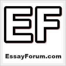 essayforum essayforum twitter essayforum