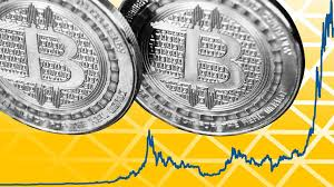 Yes, bitcoin is worth investing even in 2021. 43or5tq9yijvkm