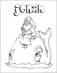 Free Printable Christian Coloring Pages Free Bible Coloring Pages To
