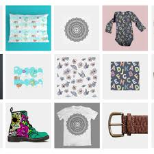 How To Make A Pattern Design The Intricate World Of Pattern Design And How To Create One