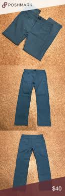 List Of Prkna Pants Outfit Images And Prkna Pants Outfit
