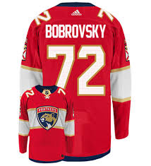 Florida Jersey Florida Panthers History Panthers bbbbdceeaaabfe|Dwell From Lewisville: 08/01/2019
