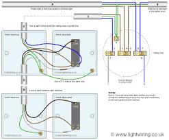 pir motion sensor wiring diagram with pir motion sensor light Wiring Diagram For Motion Sensor Light pir motion sensor wiring diagram and external wall lights with pir 1 jpg wiring diagram for motion sensor flood lights