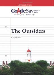 the outsiders summary gradesaver  summary the outsiders study guide
