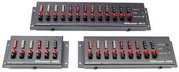 wiring diagram anderson plug images ham radio power strip wiring diagram website on ham radio power strip