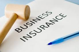 Business Insurance Quotes Enchanting Business Insurance Quotes For Small Businesses And New Companies