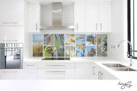 Kitchen Nz Splashback