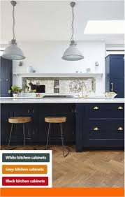 Pinterest Diy Painting Kitchen Cabinets Painted Kitchen Cabinets Diy