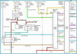 2000 ford mustang wiring diagrams wiring diagram today 2000 ford mustang wiring diagrams schema wiring diagram 2000 ford mustang v6 radio wiring diagram 2000 ford mustang wiring diagrams