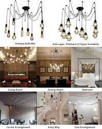 modern pendant chandelier lighting. best 25 vintage pendant lighting ideas on pinterest crystal and light fixtures modern chandelier