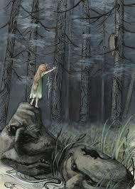 algo inspirational artworkart of animationnight owlbook ilrations drawing