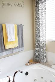 Best 25+ Brown bath towels ideas on Pinterest | Hooded towels ...