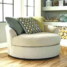 Round chairs for bedrooms Round Bed Matching Design Maker Templates Simple Cozy Reading Chair Comfortable Bedroom For Round Swivel Armchair