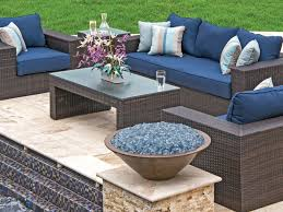 by department outdoor and patio furniture