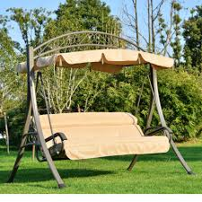 person patio swing replacement canopy amazing patio swing canopy replacement patio swing replacement canopy