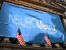 Shareholders of support.com (nasdaq:sprt) have received 28% on their investment. Support Com And Neurometrix Stocks Soar On Meme Boost Thestreet
