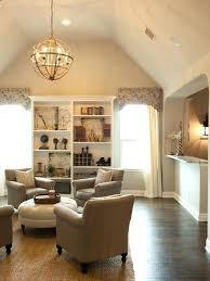 family room lighting. Living Room Ceiling Light Fixtures Awesome Ideas Family Lighting For .