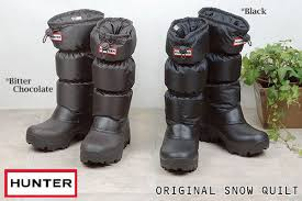 TIGERS BROTHERS CO. LTD - FLISCO -   Rakuten Global Market: Hunter ... & Long-established brand of rubber boots. From the
