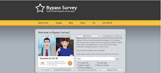 Surveys Download 5 Best Survey Bypasser Tools To Remove Online Surveys