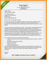 cover letter for food service 12 13 cover letter for food service job loginnelkriver com
