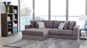 Harveys Living Room Furniture New Inspiration Ideas