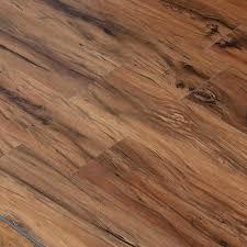 vinyl plank flooring pros and cons vinyl plank flooring embossed vinyl plank flooring luxury vinyl plank vinyl plank flooring pros and cons