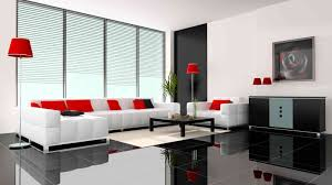 office wallpapers hd. Interior Design Firm Office Wallpapers 44 HD Hd U