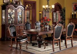 formal dining room table decorations. Formal Dining Room Table Sets Ideas Decorations D