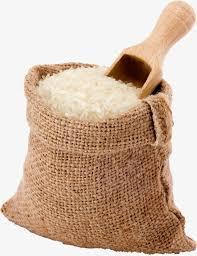 """الأرز الخبز؟.. تستهدف """"السعرات"""" عليك images?q=tbn:ANd9GcTKdI0BOFxcbDkQQsl3Bq2xObnLVczkRmiGfydl2NWfdFdD0xFqnw&s"""