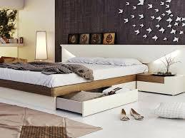 white modern bedroom sets. Modern White Bedroom Sets Unique Furniture Set .