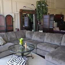 Chapman Furniture Furniture Stores 341 S Main St Downtown