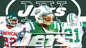 Greatest New 2018 Adams In Can York All-time Jets Become Safety Jamal bfacffeeebbb|NFL Coach Thinks Patriots Consider Signing Antonio Brown: Report
