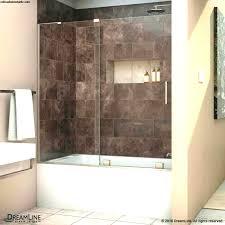 bathtub bathtubs sliding tub door mirage x in bathtub x x bathtub 60 x 28 tub