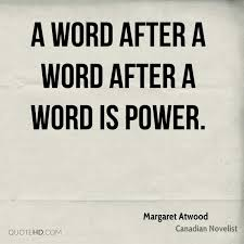 Image result for margaret atwood quotes images