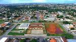 imagem de Aparecida de Goiânia Goiás n-11