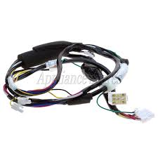 samsung top loader washing machine wiring harness lategan and samsung top loader washing machine wiring harness