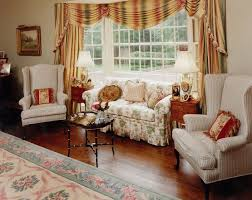 country living room furniture. Country Style Living Room Furniture Decorating Ideas » \u2013 English