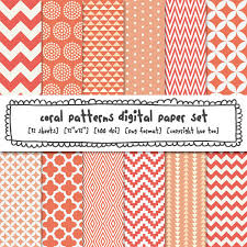 what pattern goes with chevron