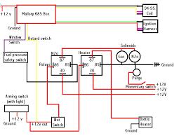 2006 impala wiring diagram free download wiring diagrams schematics 2001 chevy silverado trailer brake controller installation at 06 Chevy Tahoe Break Wiring Diagram