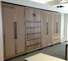 office wall partitions cheap. Office Divider Walls Cool Dividers Wall Partitions Sound  Proof Room Cabinet Portable Cheap R