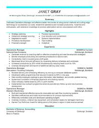 Craigslist Resumes Free Resume Example And Writing Download