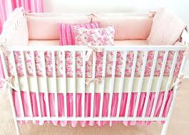 posh baby girl crib bedding custom baby bedding baby bed sets for high quality