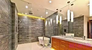 track lighting bathroom. small bathroom lighting full size of light track fixtures collections patio . u