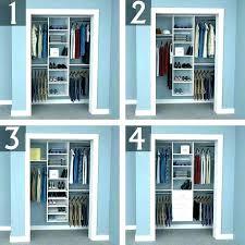 bedroom closet design ideas small master bedroom closet designs ideas 5 x 6 design in best
