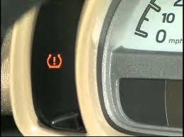 <b>smart Tire Pressure</b> Monitoring System (<b>TPMS</b>) -- <b>smart</b> USA owners ...
