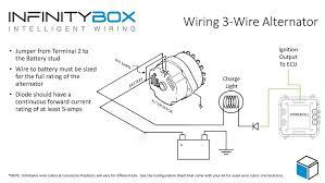 bc alternator wiring diagram three wire alternator wiring diagram mazda 3 alternator wiring diagram b c alternator wiring diagram lycoming gear driven alternator b&c alternator wiring diagram bosch 24 volt alternator Mazda 3 Alternator Wiring Diagram