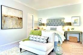 blue gray paint bedroom. Plain Blue Blue Gray Paint Bedroom Fine Blue Related Post Intended Gray Paint  Bedroom L And I